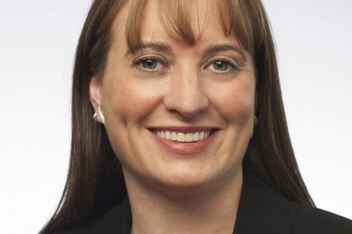 Bradley Partner Erin Illman Named a Leader in the Law in North Carolina