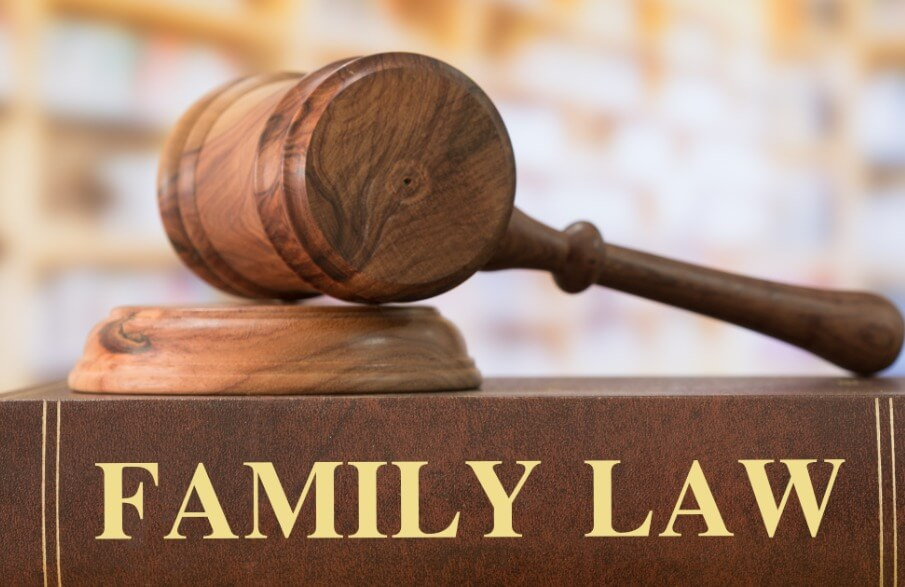 Florida Family Law Update: New House Bill No. 639