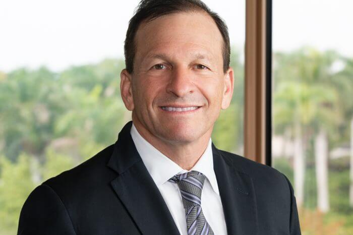 Kelley Kronenberg Taps Veteran Litigator James Silver to Lead Commercial Creditors Rights Bankruptcy Group