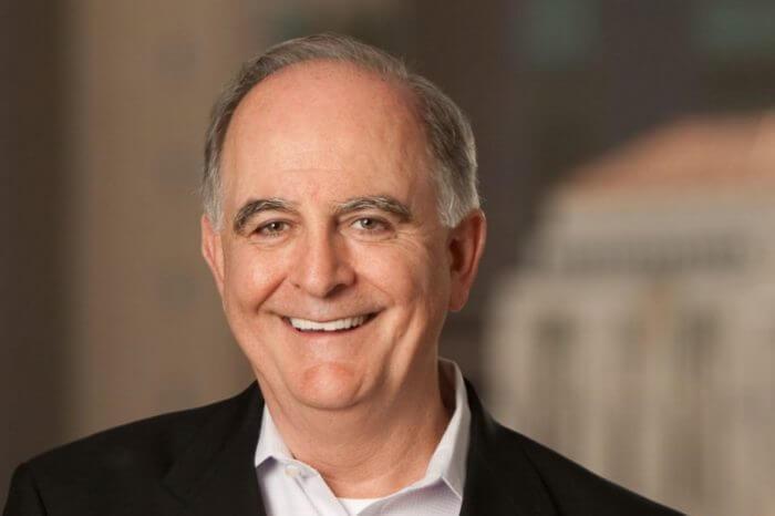 John Fries: Celebrating a 30-Year Career