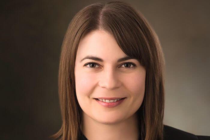 Judge Paige Petersen: A Rewarding Profession