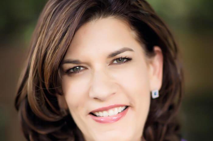 Lauren A. Cohen: 'Seeking the Silver Lining'