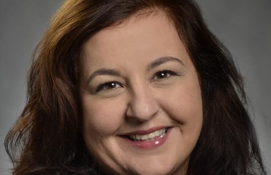 Linda Buccilli