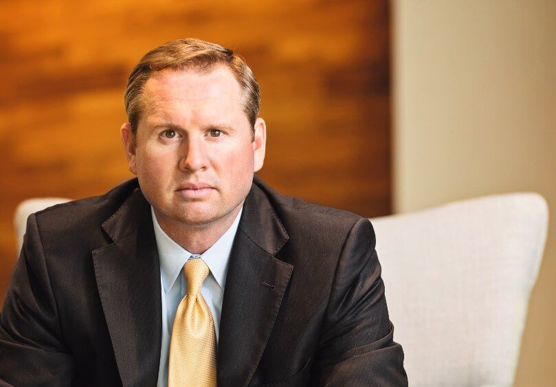An Interview With Dallas Criminal Defense Lawyers Association President Mark Lassiter