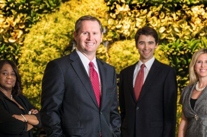 Mark Lassiter: Treating Clients Like Family