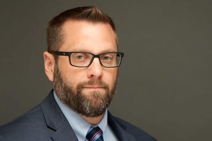 Matthew Hayes: Getting A Fair Shake