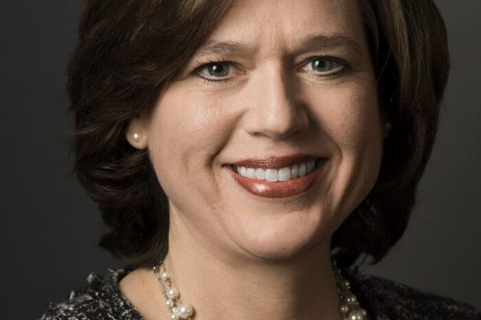 Lightfoot Managing Partner Melody Eagan Selected to Leadership Alabama