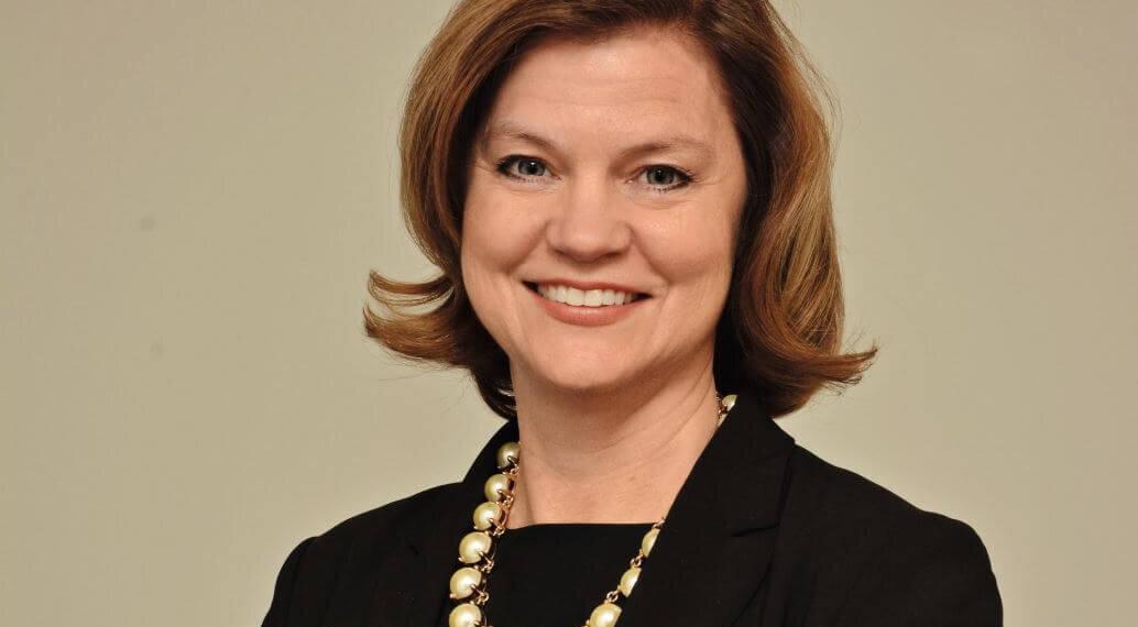 Michelle Sheehan