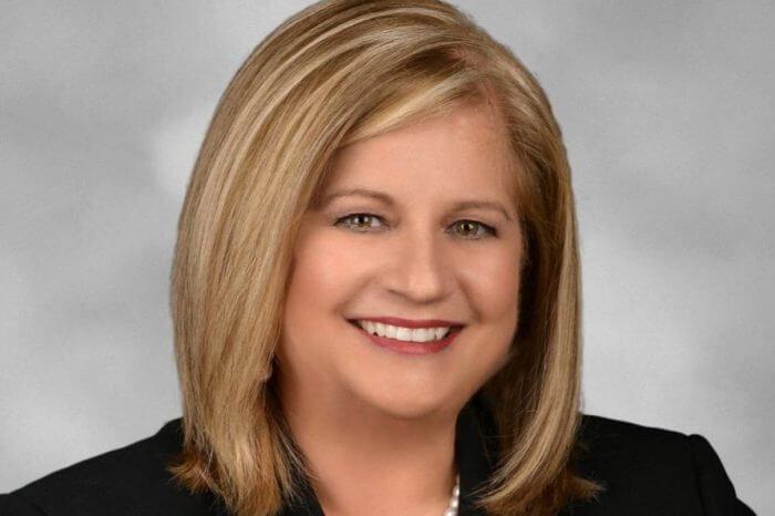 Patricia Alexander: Civility In Practice