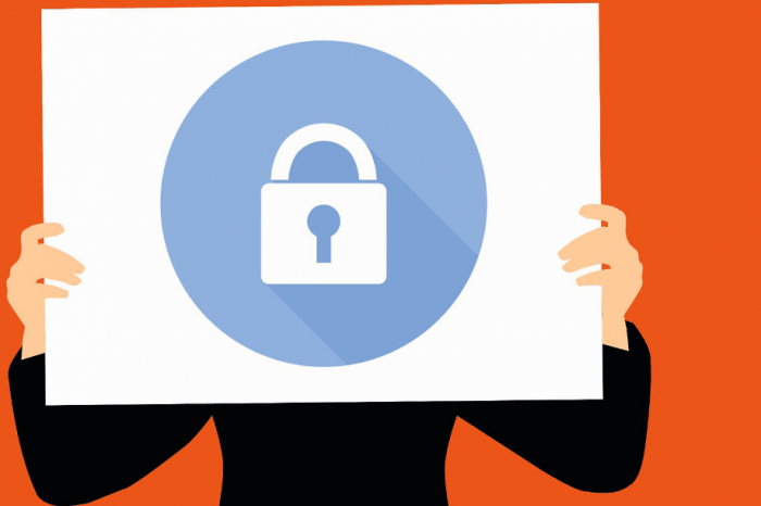 Protecting Data from Threats Far and Near