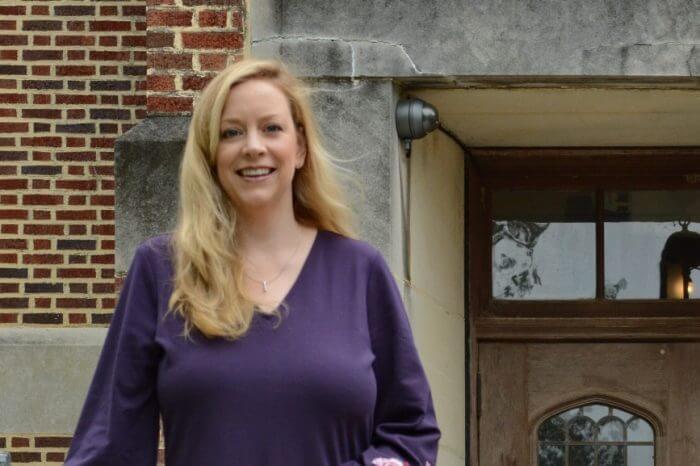 Rebecca Bennett: Compassionate Wisdom. Passionate Work.