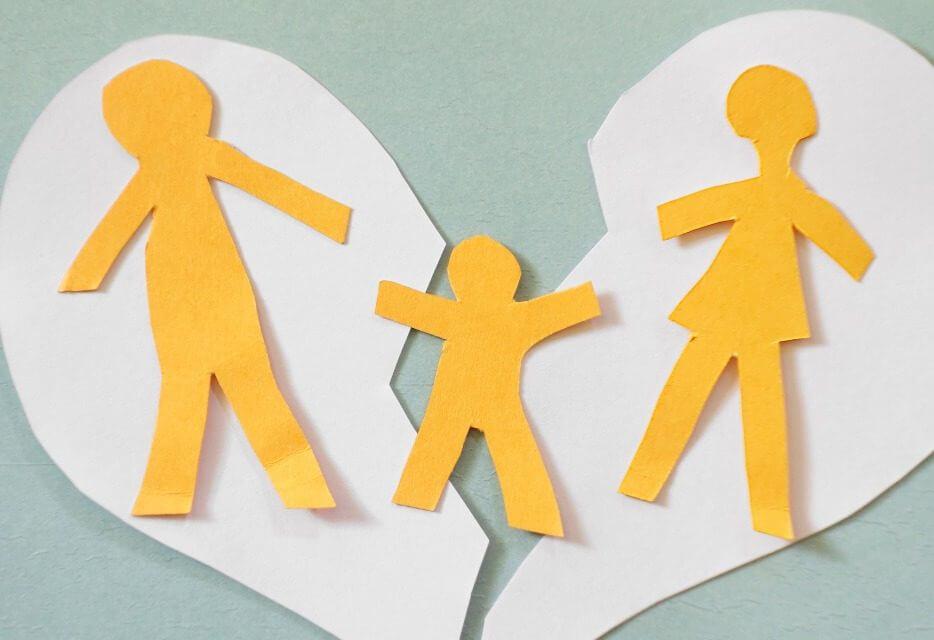 Parental Relocation: Reasonable Purpose & Burden of Proof
