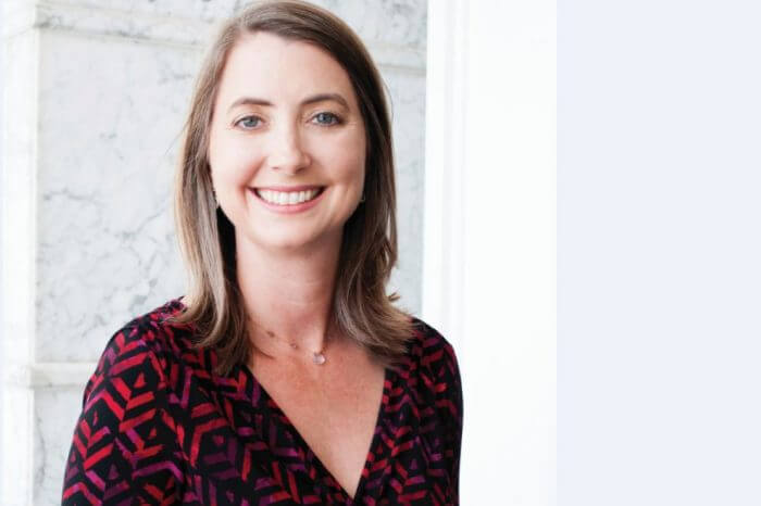 Susan Nettles Han: Living the Full Life