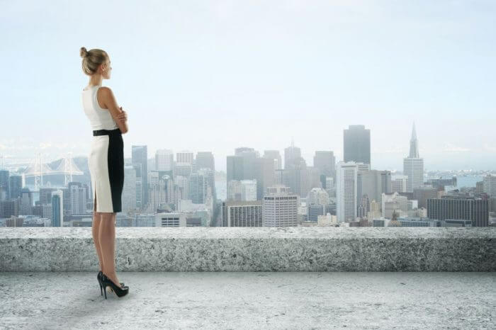Five W's: Strategies For Women To Break Barriers And Bridge The Gap