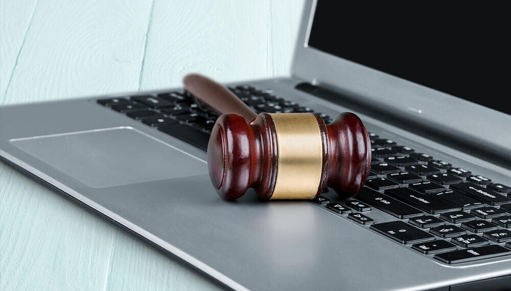 ABA Technology For Lawyers