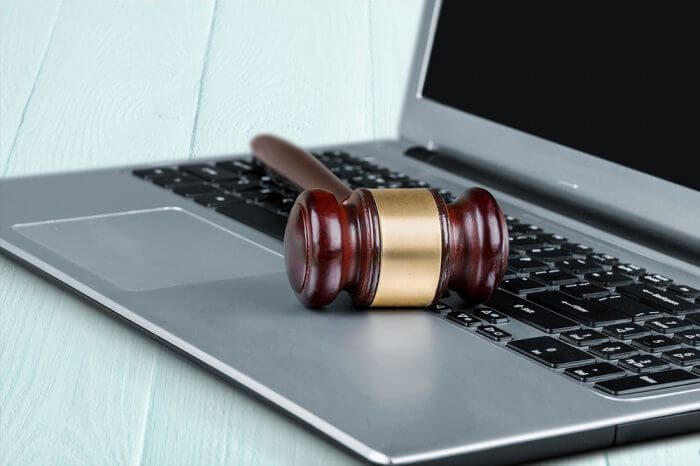 Relevant Technology For Lawyers