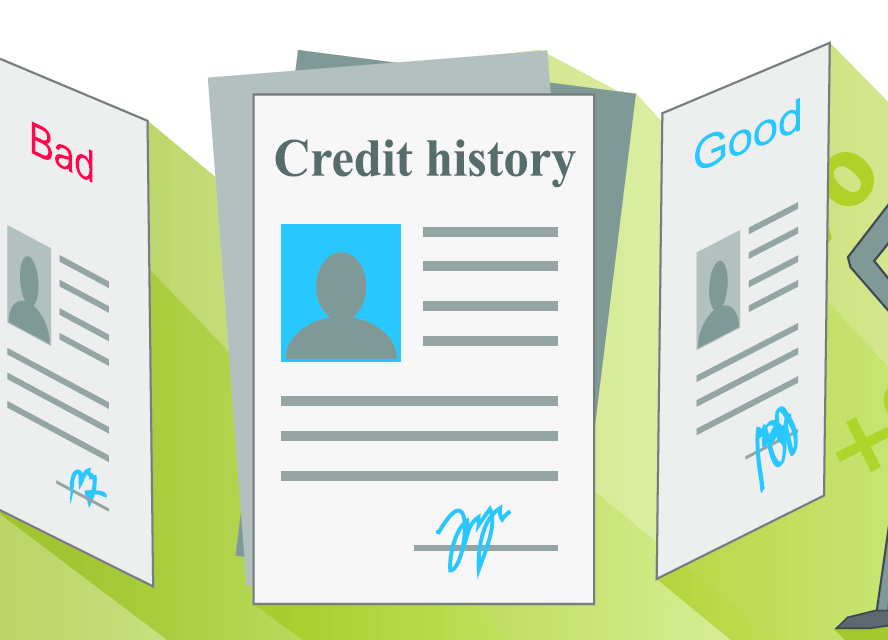 April Fools: Busting Myths About Your Credit Score