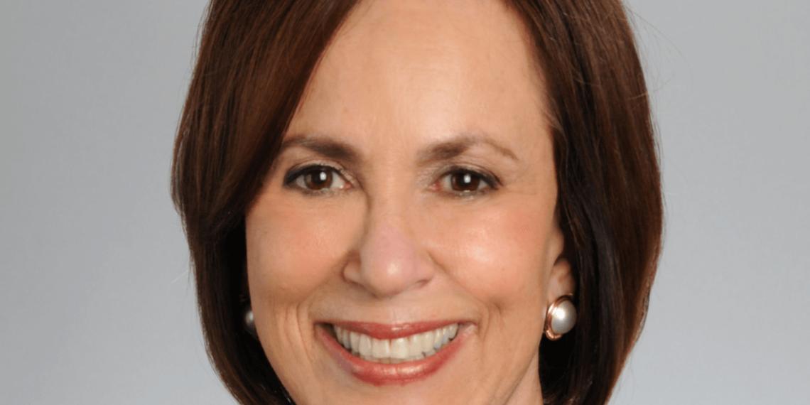Barbara J. Pariente
