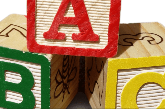 The ABCs of the ABC