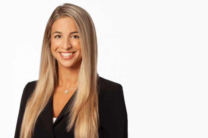 Christina M. Himmel Joins Kenny Nachwalter