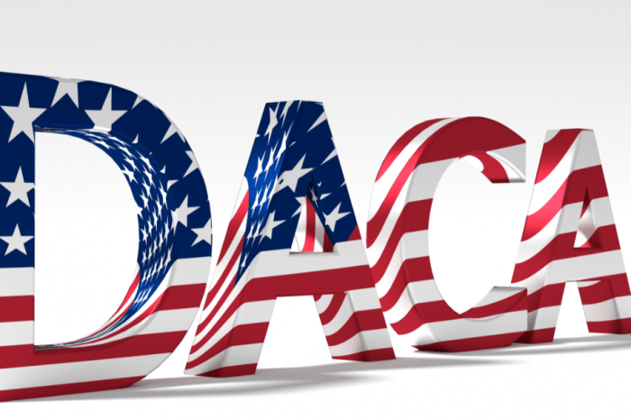 The End of DACA as an Opportunity for Comprehensive Immigration Reform