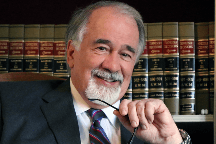 Edward P. Silva: Bridging the Present and the Past