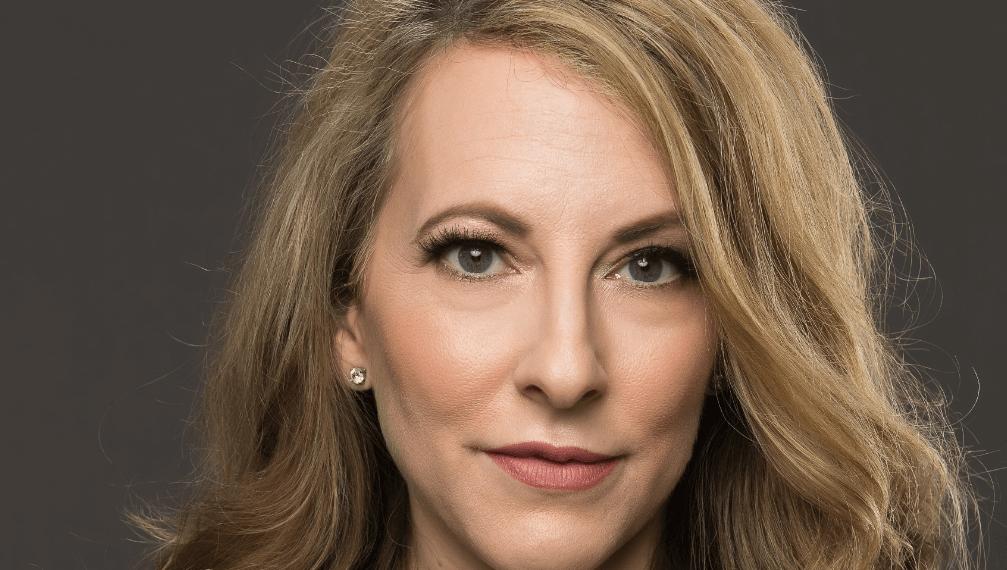 Jennifer S. Goldman