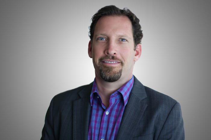Mitchell Silberberg & Knupp Welcomes Partner Jeremy Mittman