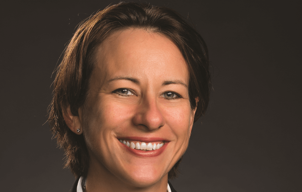 Lauren C. Larson: Allowing No Room for Disappointment