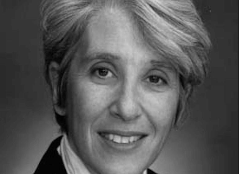 Laurie D. Zelon