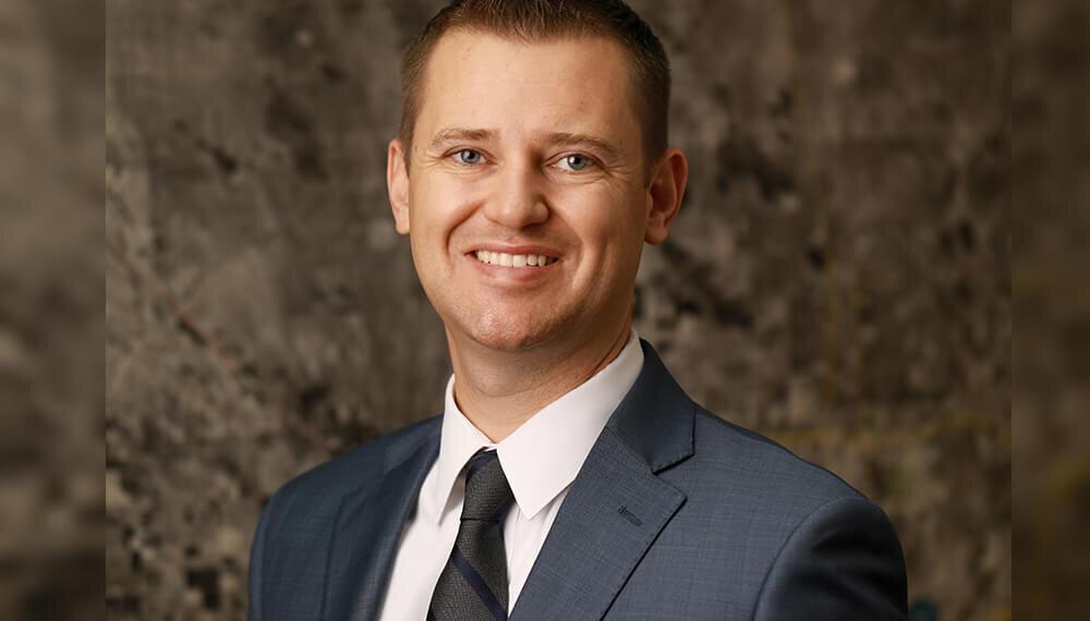 Michael Faith