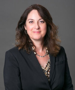 Michelle Khazai
