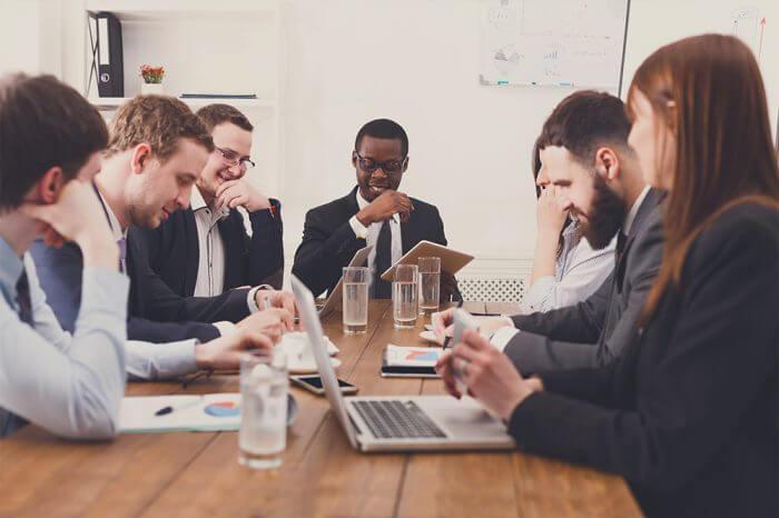 Understanding Millennial Attorneys