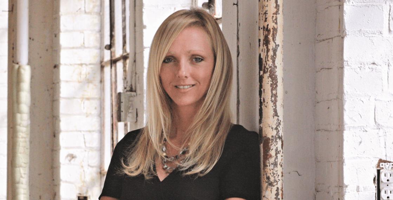 Nicole Billings