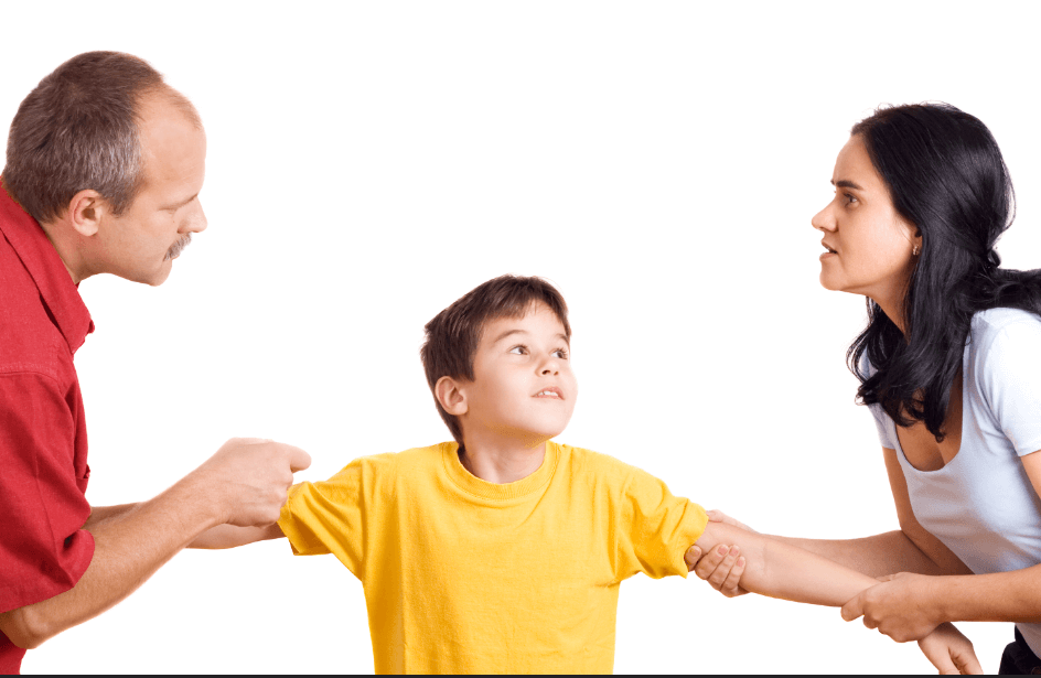 Parenting Plan Modification: Changing Custody Versus Changing the Parenting Schedule