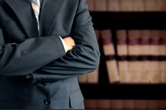 The Preliminary Hearing: A Criminal Defense Lawyer's Deposition