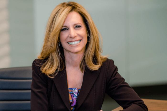 Sheri Fiske Schultz of Fiske & Company: A Boutique Litigation Accounting Firm
