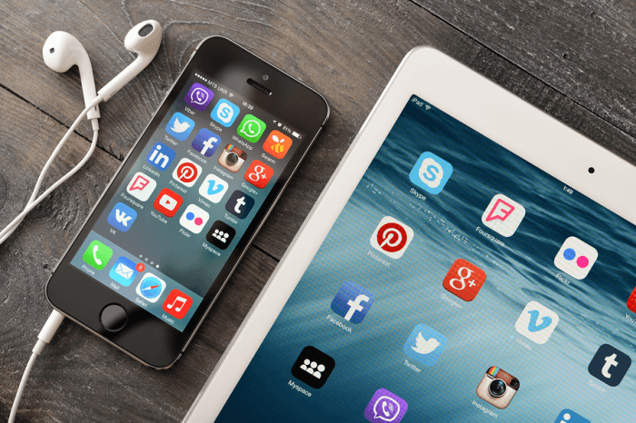 14 Social Media Tools and Apps to Incorporate into Your Law Firm Marketing