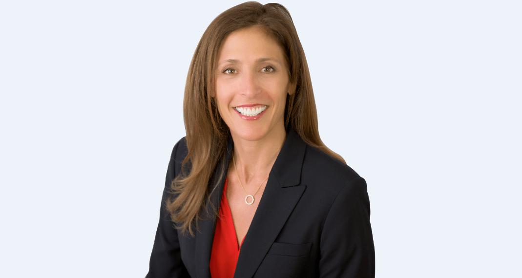 Stacie Feldman Hausner