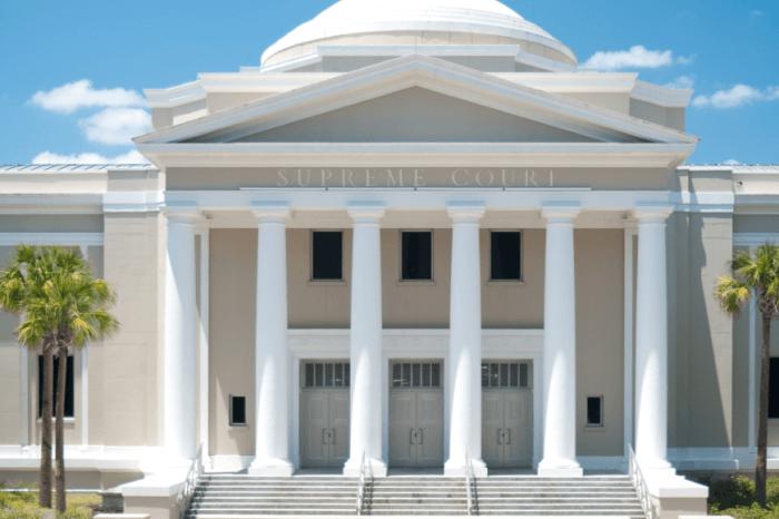 Florida Supreme Court Declines Daubert Standard for Expert Evidence