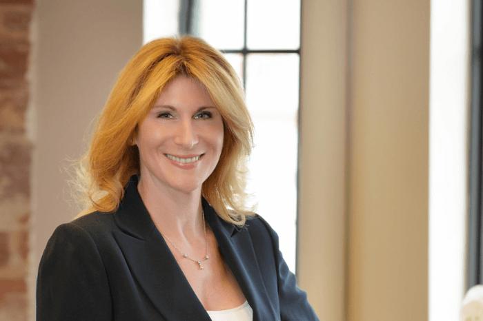 Tama Kudman: An Awesome Responsibility