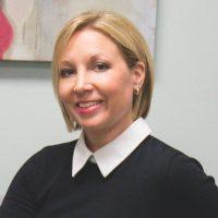 Teddi Ann Barry
