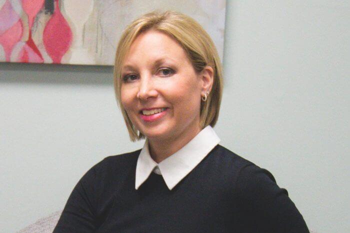 Teddi Ann Barry: Divorce in Colorado