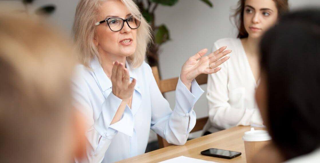 Minnesota Women Lawyers
