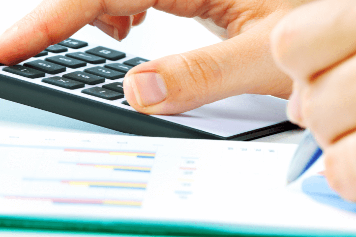 Getting Credits (And Debits): Accounting Basics for Lawyers