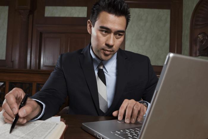 Invited Error: An Argument for Appellees