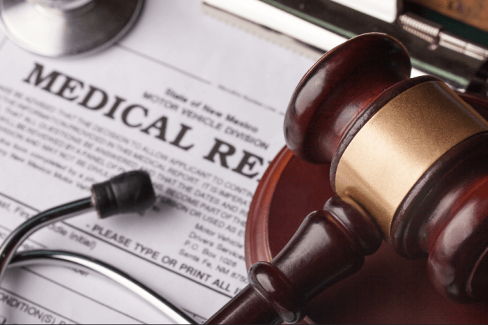 Florida Supreme Court Rejects Third-Party Beneficiary Theory of Enforcing Arbitration Clauses