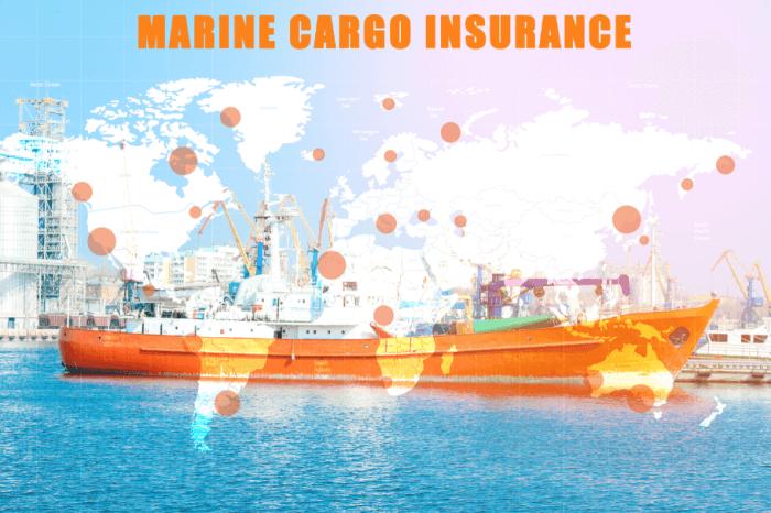 Hurricane Irma & Marine Cargo Insurance