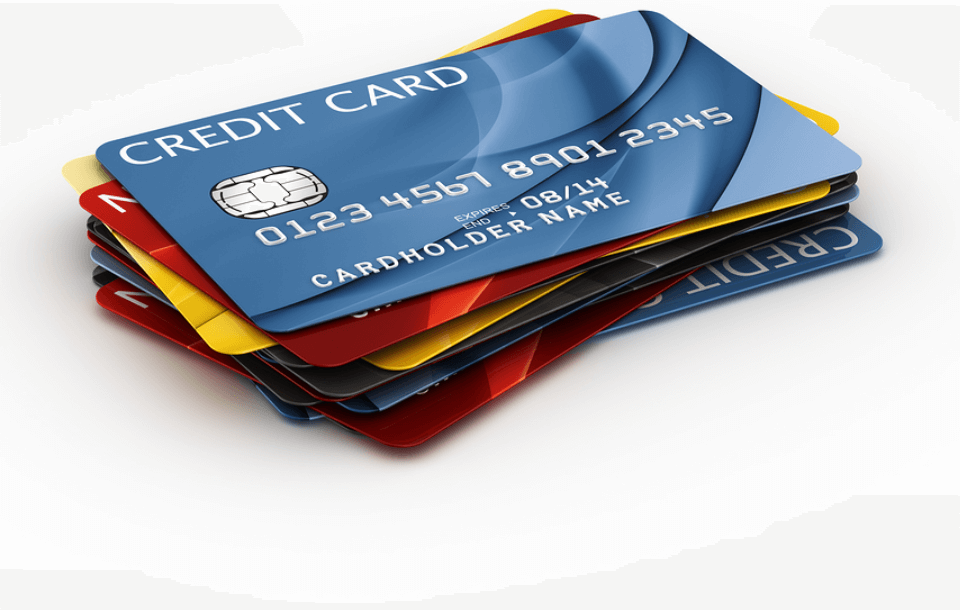 Credit Cards, Congress and Class Actions: Consumers Lose
