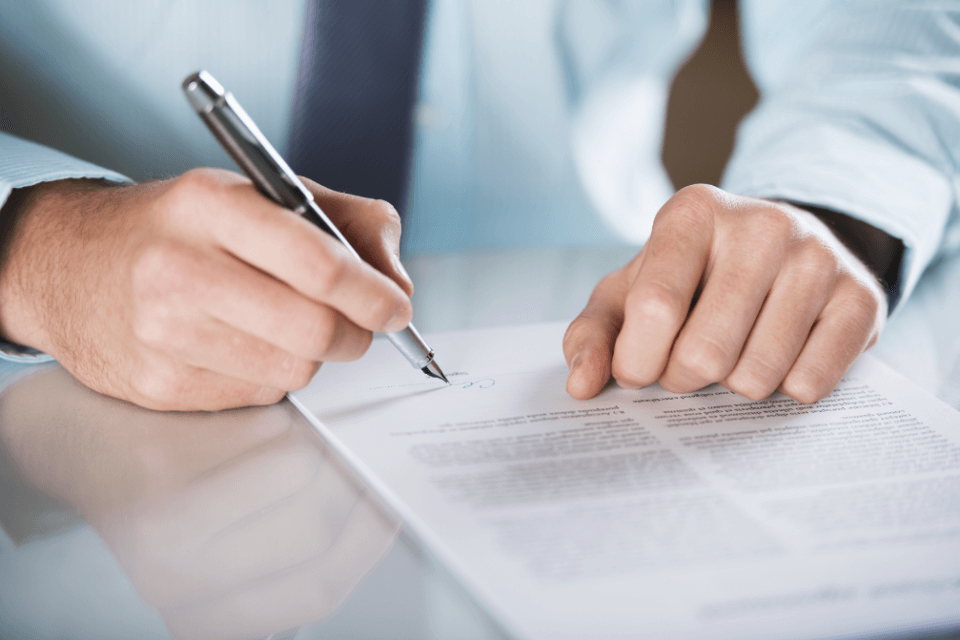Motive & Intent in Breach of Contract Claims